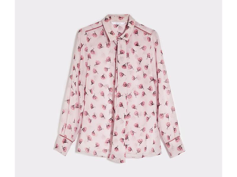 iblues-camicia-rosa-con-fiocco