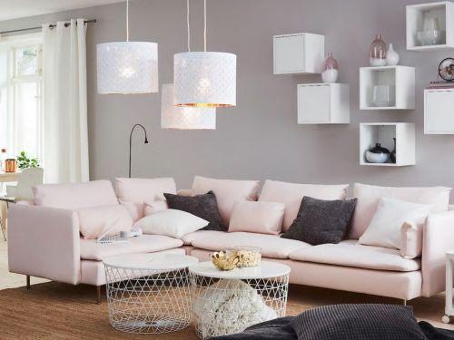 Ikea Sedie Pieghevoli Nisse.8 Idee Salvaspazio Con Ikea Grazia It
