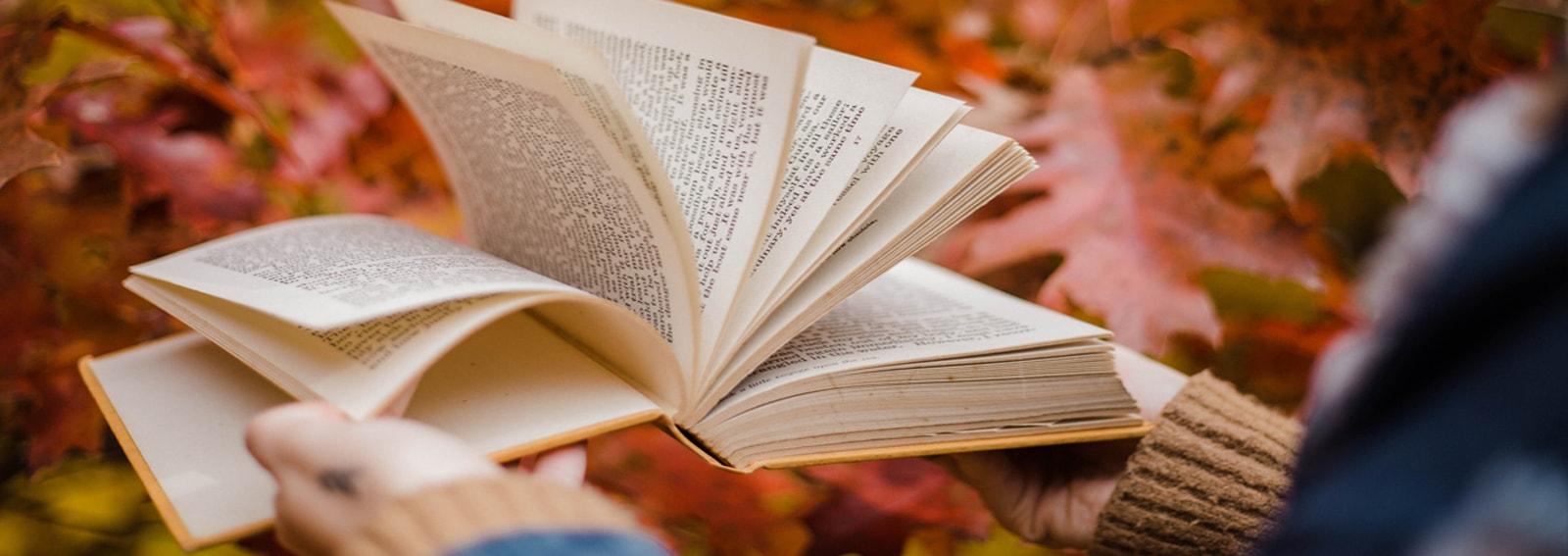 libri-ottobre-visore-DESK