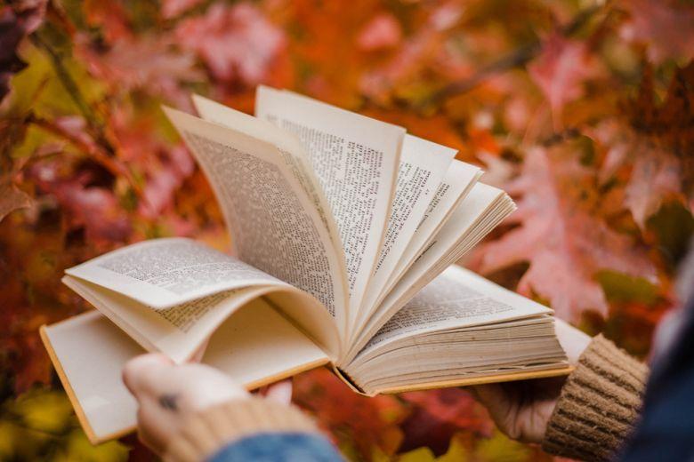 10 nuovi libri da leggere a ottobre