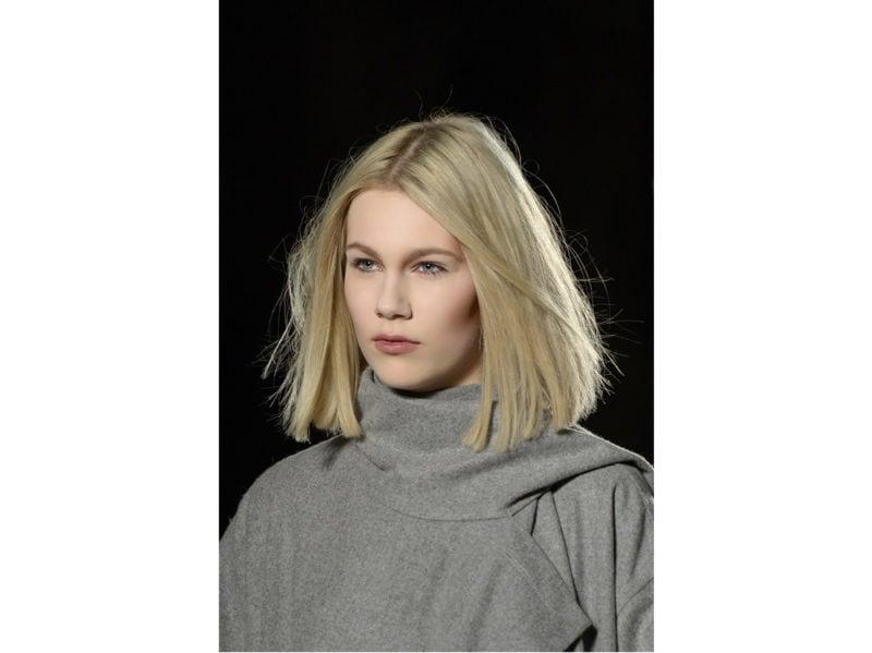 long-bob-taglio-capelli-medio-jennifer-lopez-03