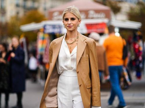Top 10 Look di Mezza Stagione | ASOS