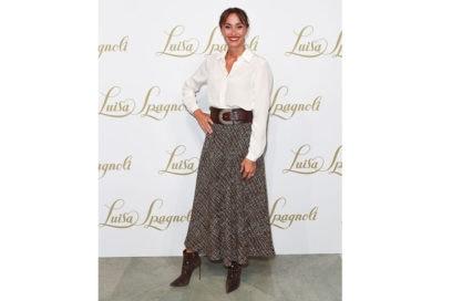 luisa-spagnoli-BenedettaParodi