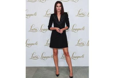 luisa-spagnoli-PaolaTurani