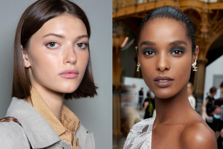 Trucco occhi marroni: scopri tutte i make-up da copiare subito