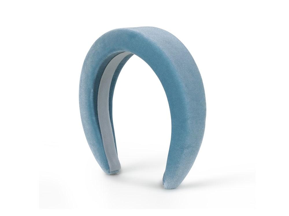 marzoline-velluto-blue