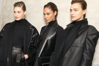Siete pronte? La Milano Fashion Week sta per arrivare...