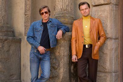 C'era una volta a… Hollywood: 11 cose da sapere del nuovo film di Tarantino per fare bella figura
