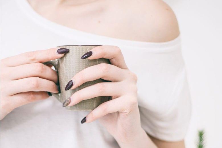 Nail art addicted? Ecco le idee più cool da sfoggiare in autunno