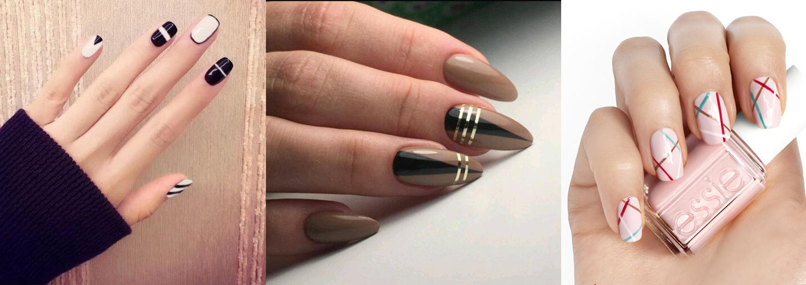 nail-art-linee-geometrice-tendenze-unghie-autunno-inverno-2019-2020-cover-desktop-01