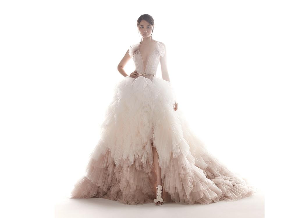 nicole-spose-AlessandraRinaudo-moda-sposa-2020-165