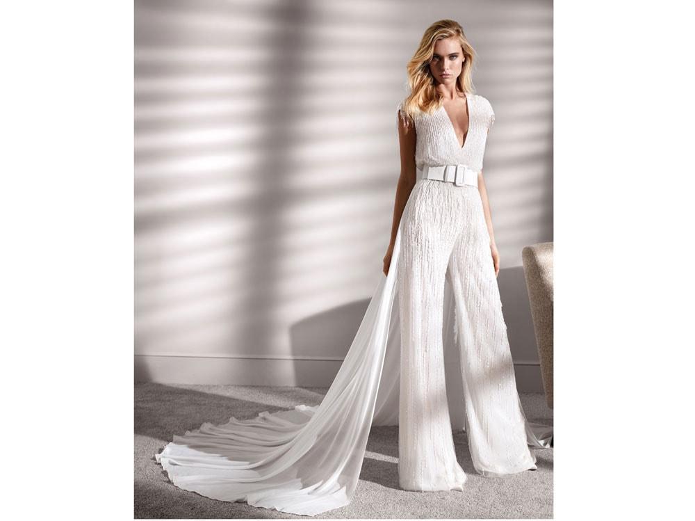 nicole-spose-NCA20092-NicoleCouture-moda-sposa-2020-90