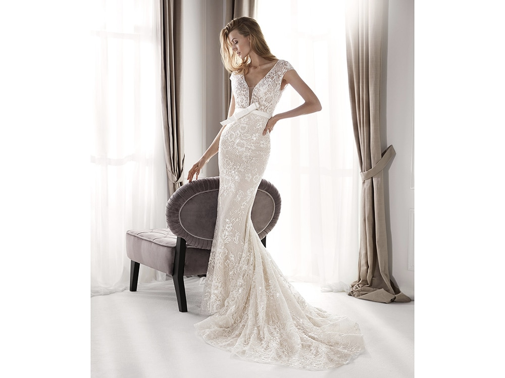nicole-spose-NIA20681-Nicole-moda-sposa-2020-81