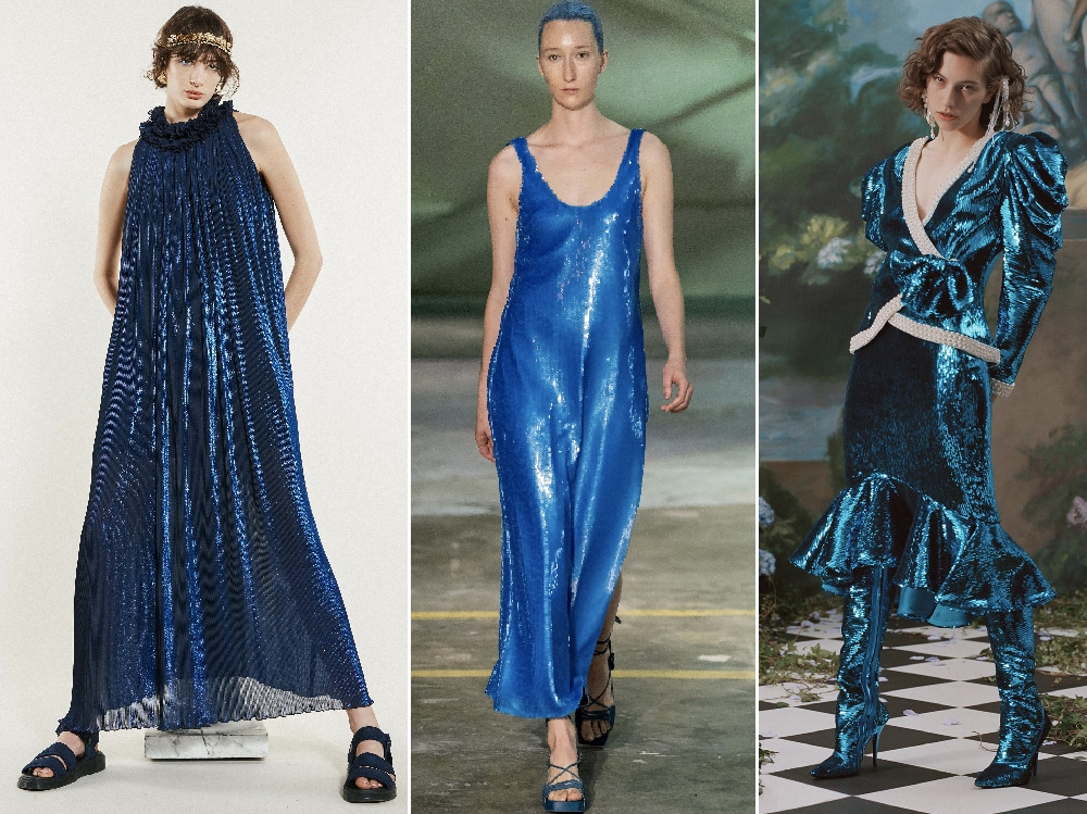 ny-ss20-blue-sequins