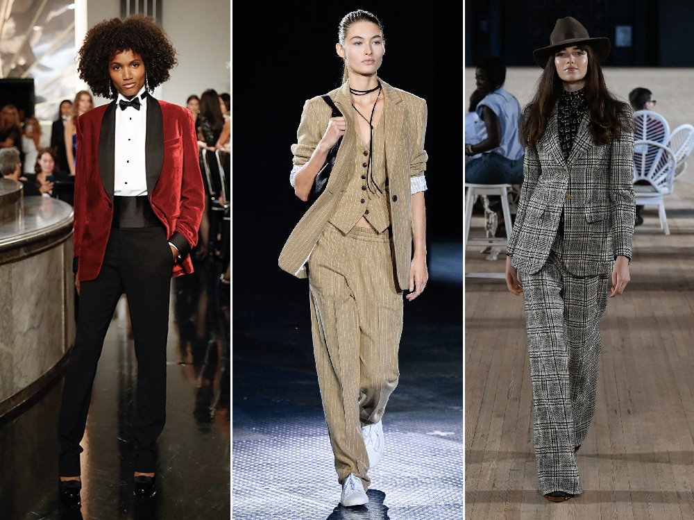 nyfw-suits