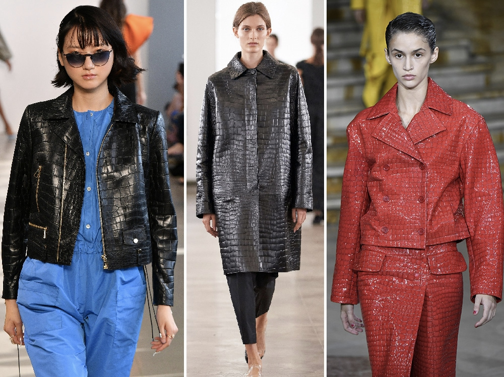 nyfw-trend-croco-jacket