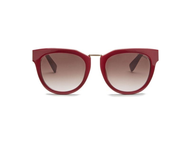 occhiali-da-sole-TRUSSARDI