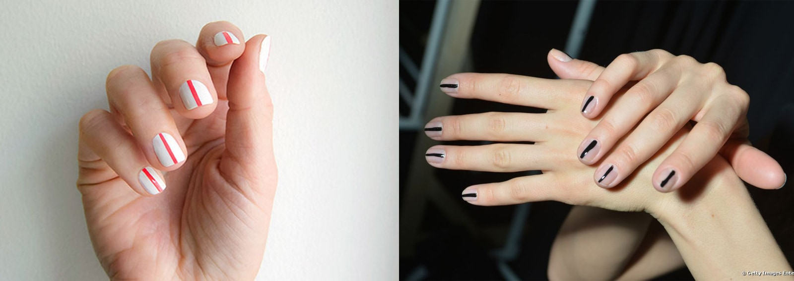one-line-nail-art-manicure-unghie-una-sola-linea-di-colore-cover-destop-01