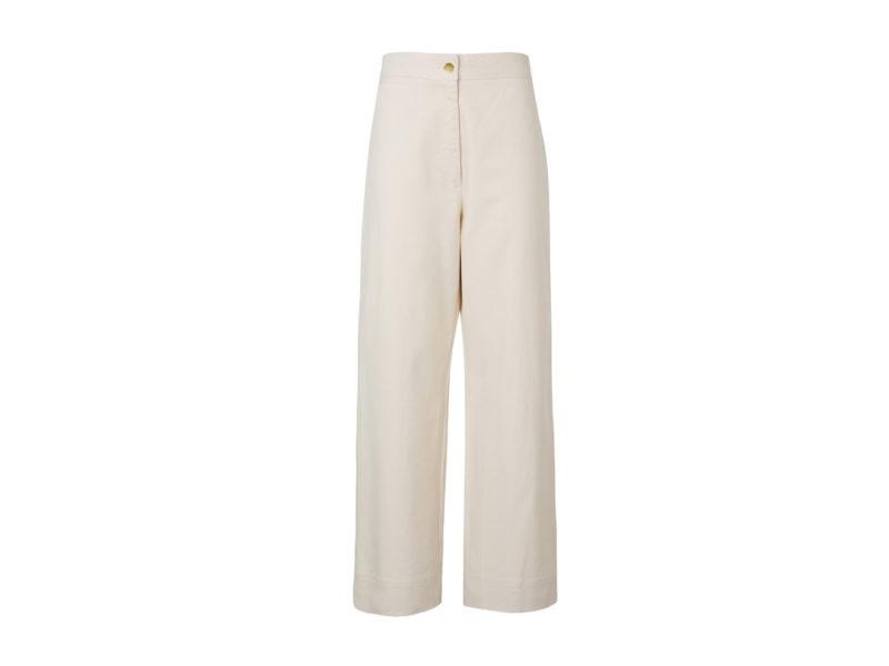 pantaloni-bianchi-a-vita-alta-Momonì
