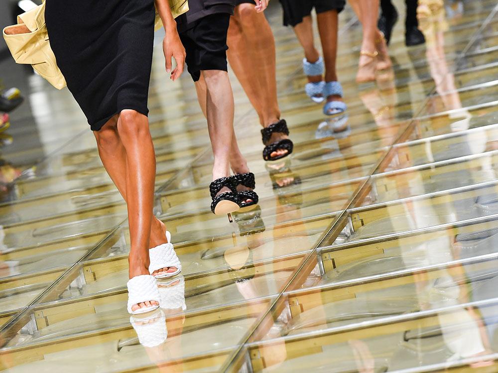 scarpe-bottega