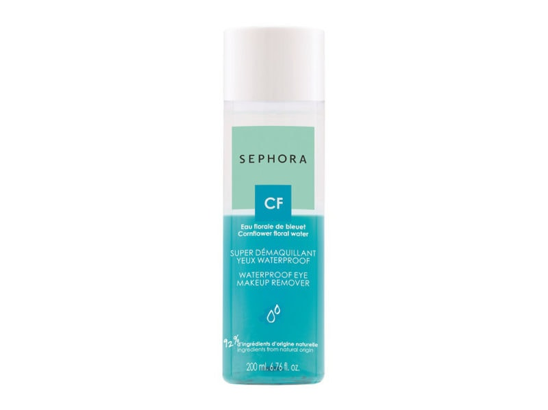 sephora-waterproof-make-up-remover