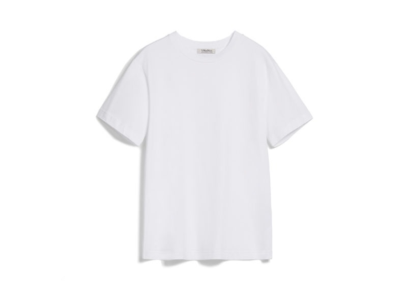 t-shirt-max-mara
