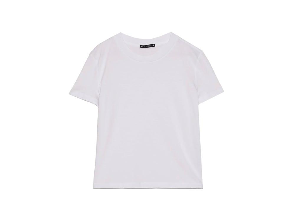 t-shirt-zara