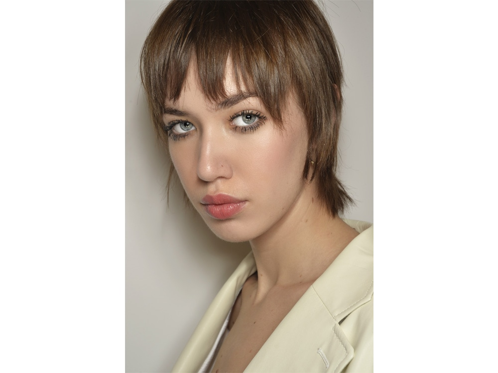 taglio-capelli-mullet-ursula-corbero-tokyo-la-casa-di-carta-cover-mobile-03