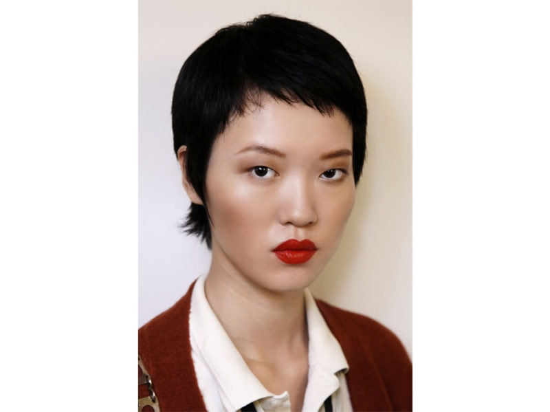 taglio-capelli-mullet-ursula-corbero-tokyo-la-casa-di-carta-cover-mobile-04