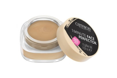 thumbnail_4059729048820_Catrice-1-Minute-Face-Perfector-010_Image_Front-View-Half-Open