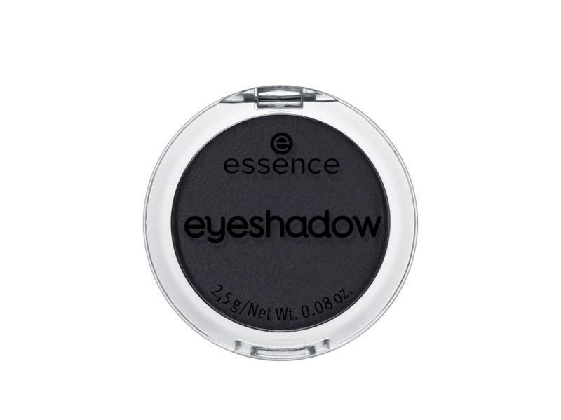 thumbnail_eyeshadow-04-closed