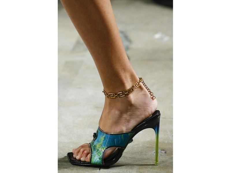 versace-sandali