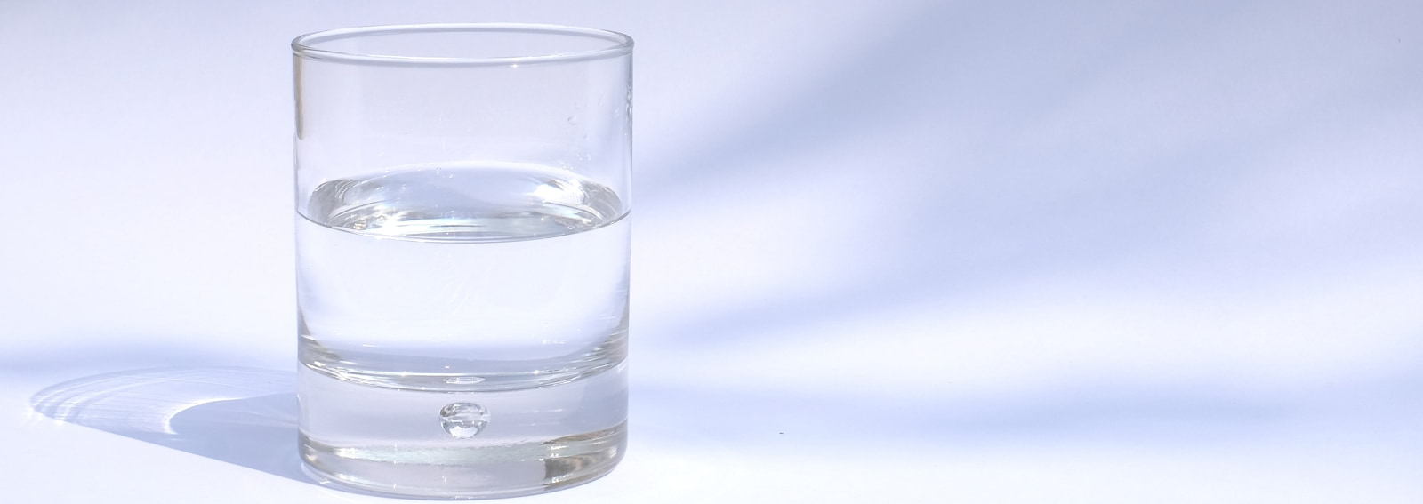 visore-dieta-acqua-giapponeseDESK