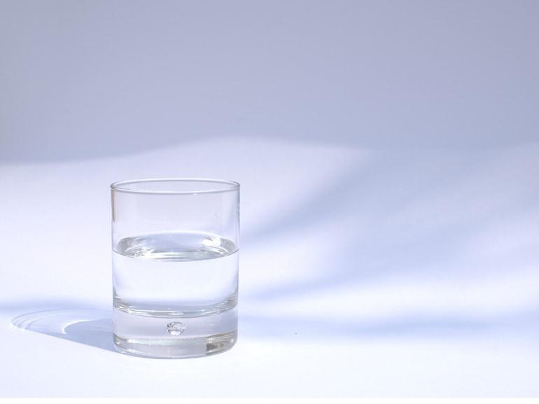 visore-dieta-acqua-giapponeseMOBILE