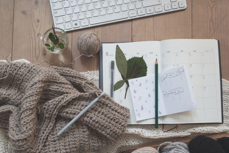 10 hobby che potrebbero rendervi ricchi (su Instagram e non solo)