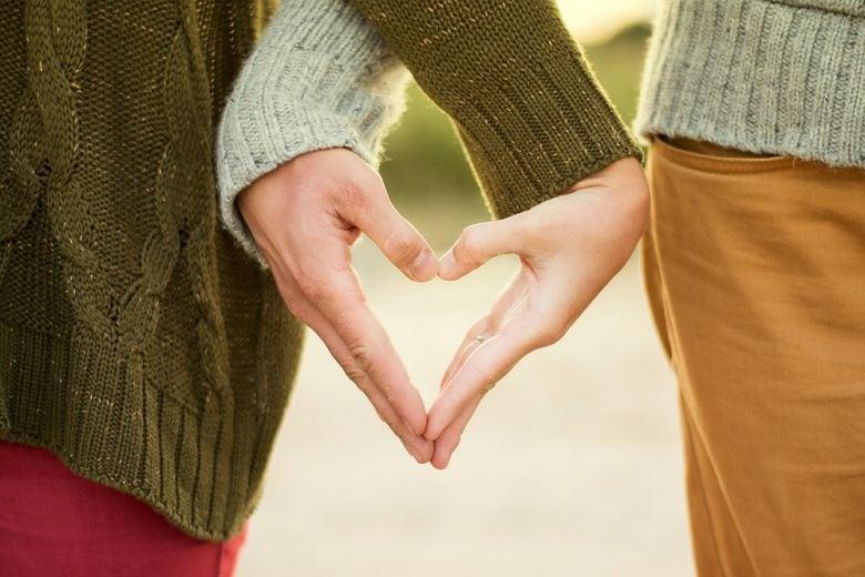 10 trucchi per non mandare in letargo la passione quando arriva il freddo