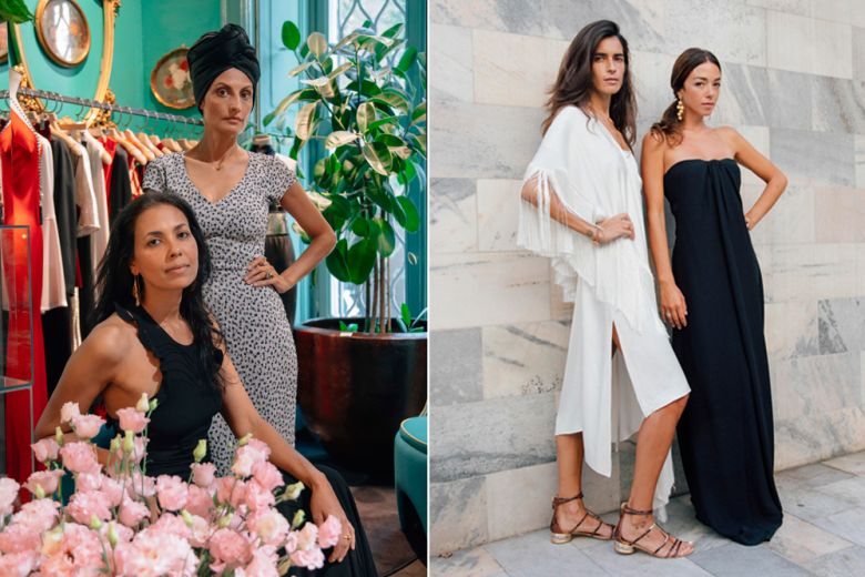 La Milano Fashion Week avrà un animo eco-vintage con Vestiaire Collective