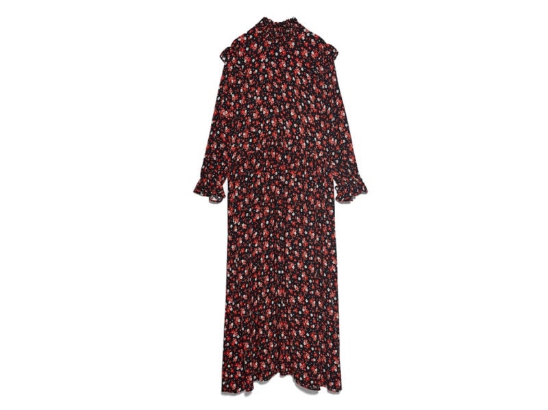 zara-floral-dress-1