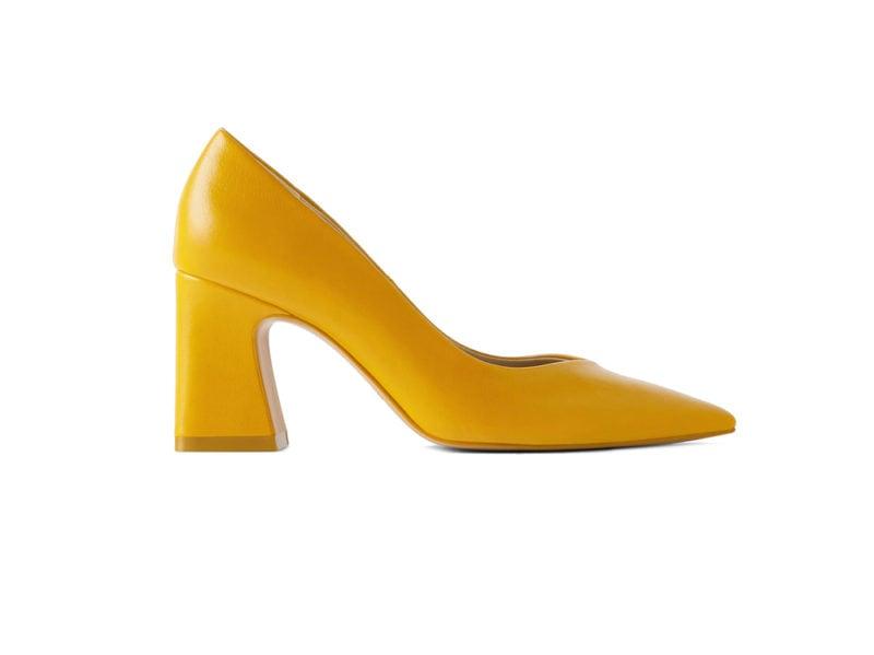 zara-scarpe