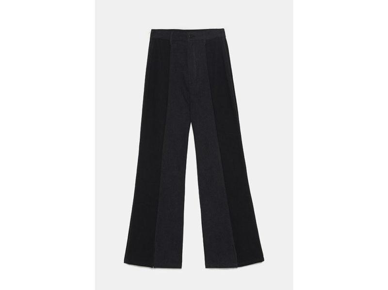 zara-view-pants