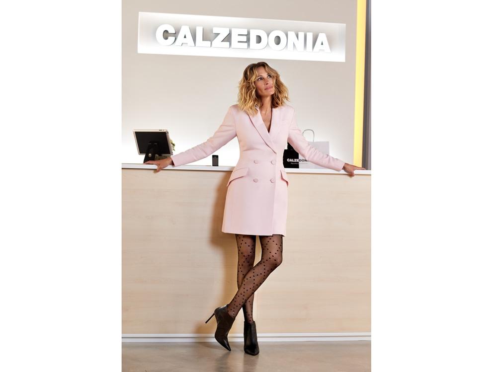 01-calzedonia