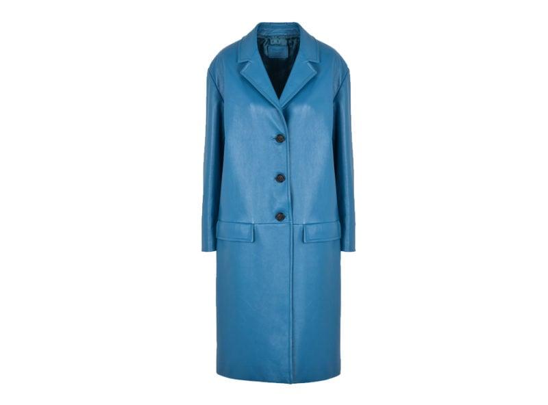 01_cappotto