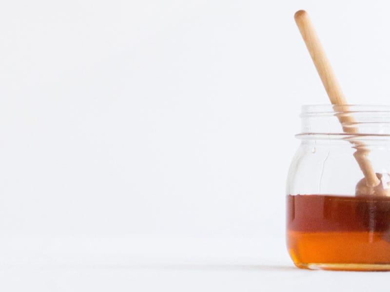 02-vasetto-miele