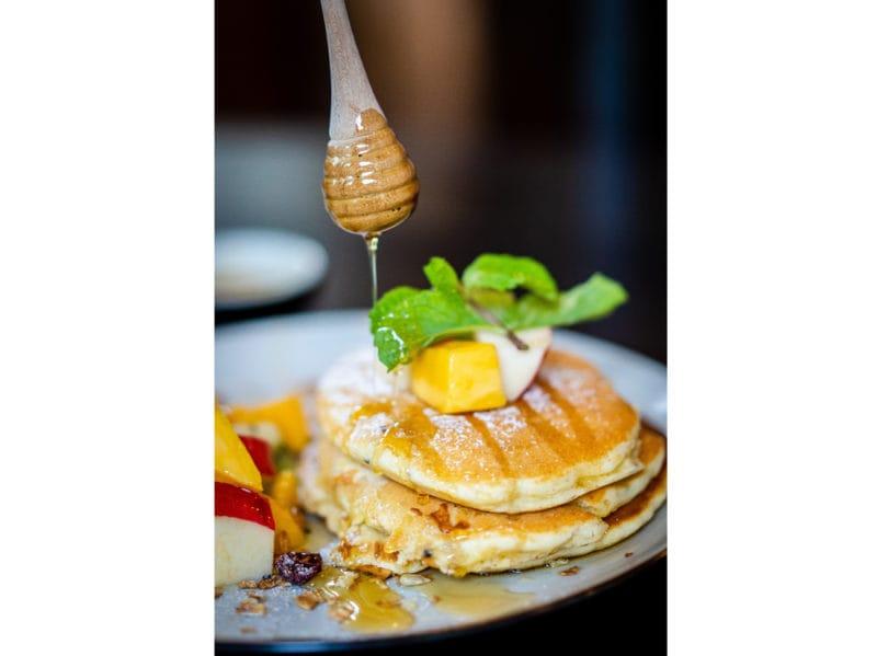 03-miele-pancake