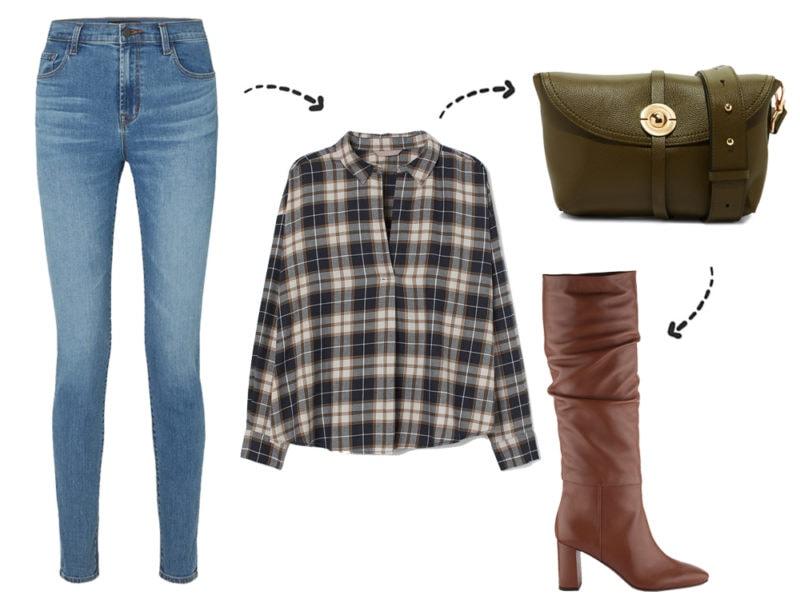 03_LOOK_jeans_stivali-alti