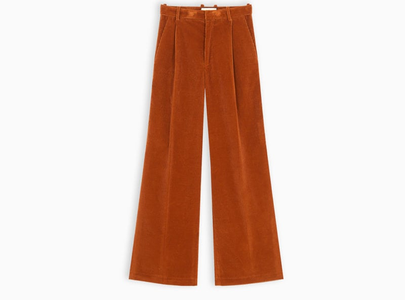 03_pantaloni