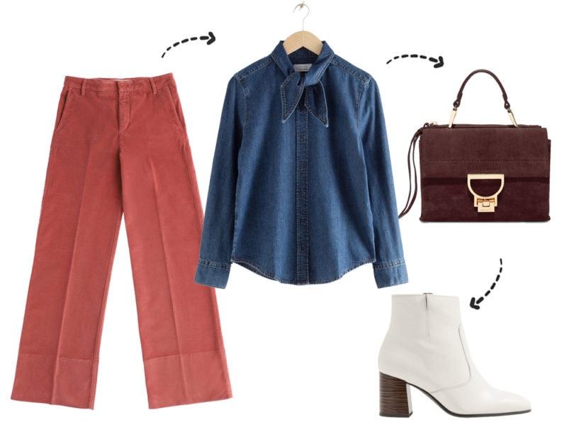 04_mix_camicia_jeans_pantaloni_cropped