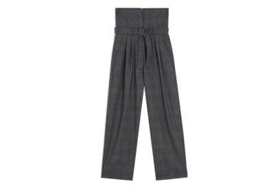 04_pantaloni