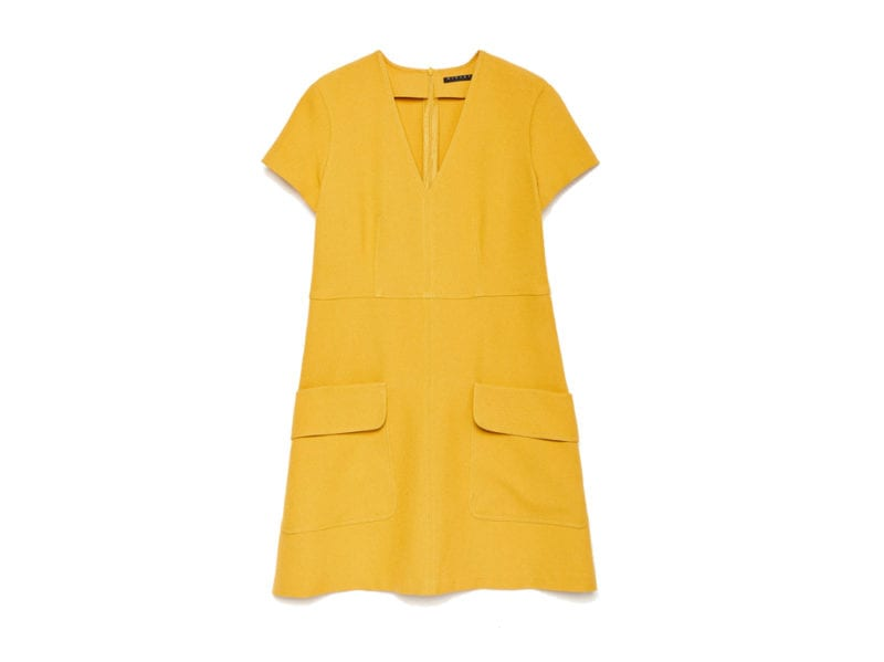 06-sisley-vestito-con-tasche