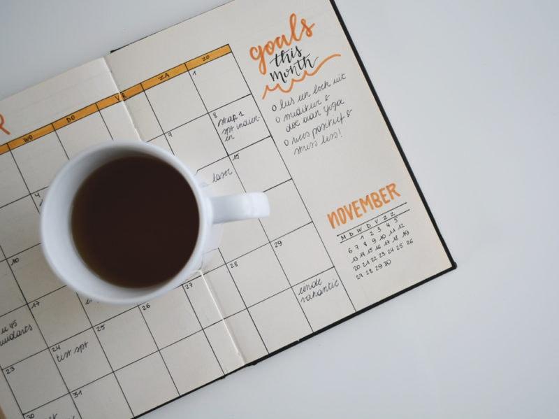 07-calendario